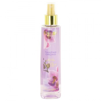 Calgon Take Me Away Tahitian Orchid by Calgon for Women