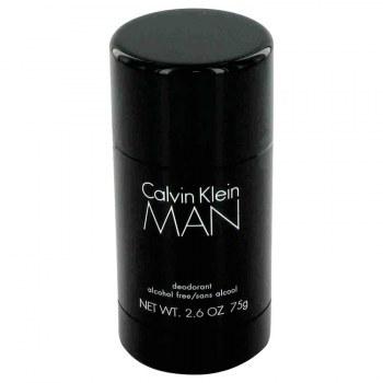 Calvin Klein Man by Calvin Klein for Men