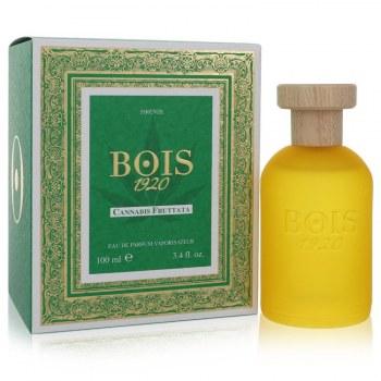 Cannabis Fruttata by Bois 1920 for Men