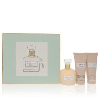 Carven Le Parfum by Carven for Women