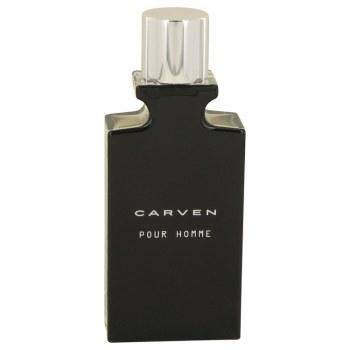 Carven Pour Homme by Carven