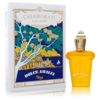Casamorati 1888 Dolce Amalfi by Xerjoff for Women