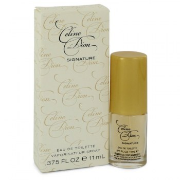 Celine Dion Signature by Celine Dion
