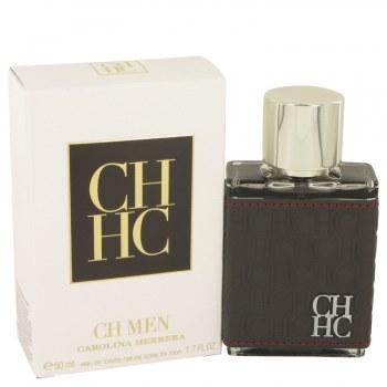 Ch Carolina Herrera by Carolina Herrera for Men