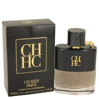 Ch Prive by Carolina Herrera for Men