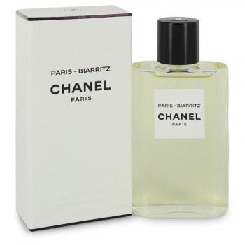 Chanel Paris Biarritz by Chanel