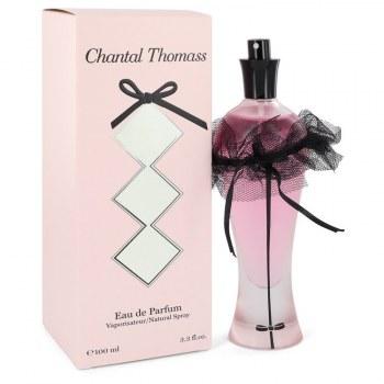 Chantal Thomas Pink by Chantal Thomass