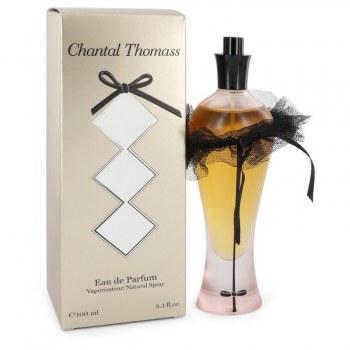 Chantal Thomass Gold by Chantal Thomass