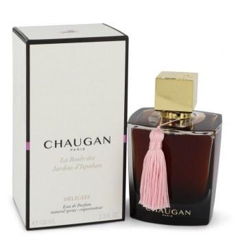Chaugan Delicate by Chaugan
