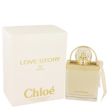 Chloe Love Story by Chloe