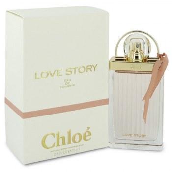 Chloe Love Story by Chloe for Women