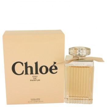 Chloe (New) by Chloe
