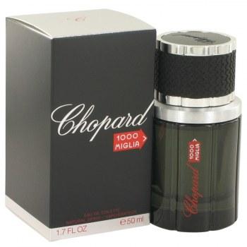 Chopard 1000 Miglia by Chopard