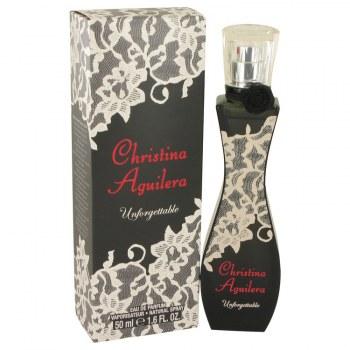 Christina Aguilera Unforgettable by Christina Aguilera
