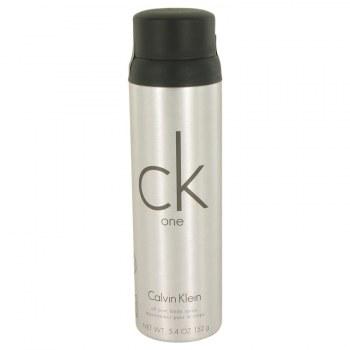 Ck One by Calvin Klein for Women