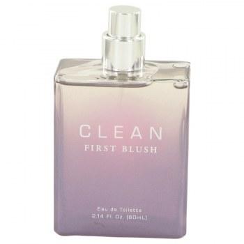 Clean First Blush by Clean
