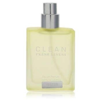 Clean Fresh Linens by Clean for Women