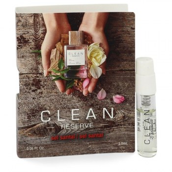 Clean Reserve Sel Santal by Clean for Women