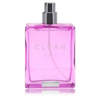 Clean Skin by Clean