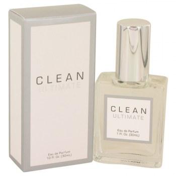 Clean Ultimate by Clean