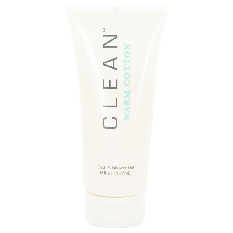 clean warm cotton by clean p517148