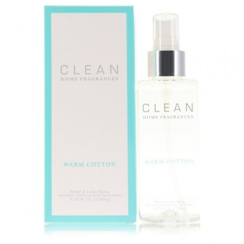 Clean Warm Cotton by Clean for Women