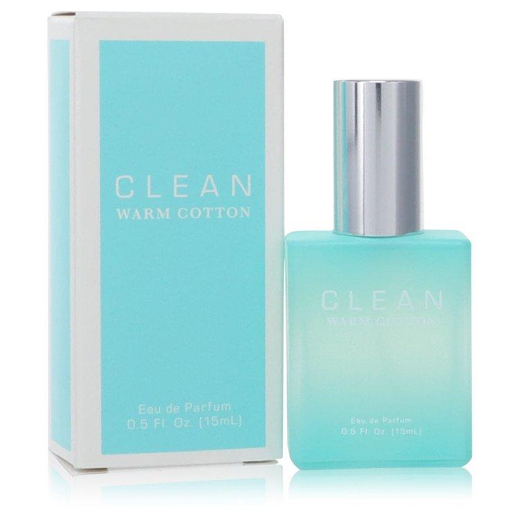 Clean Warm Cotton by Clean