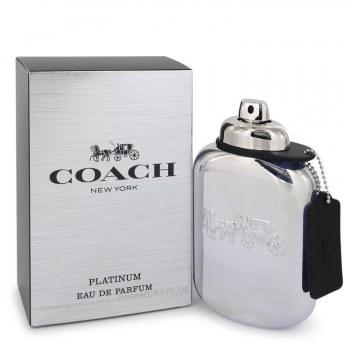 Coach Platinum by Coach