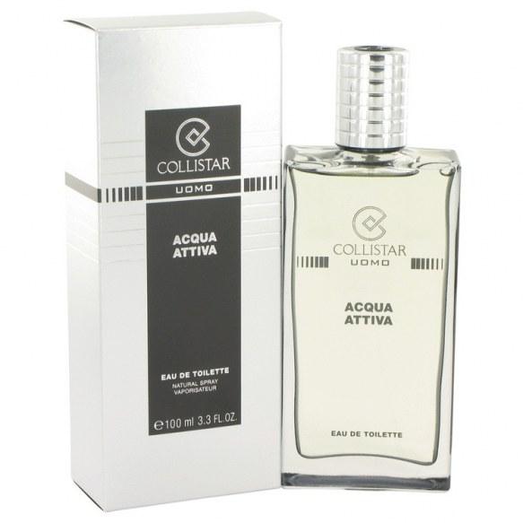 Collistar Aqua Attiva by Collistar