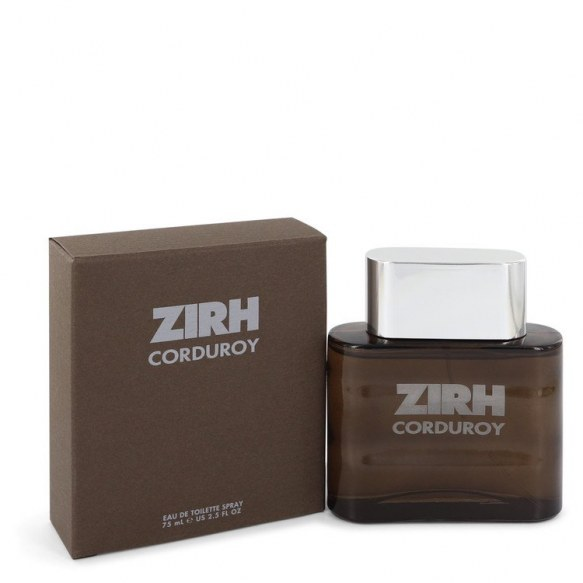 Corduroy by Zirh International