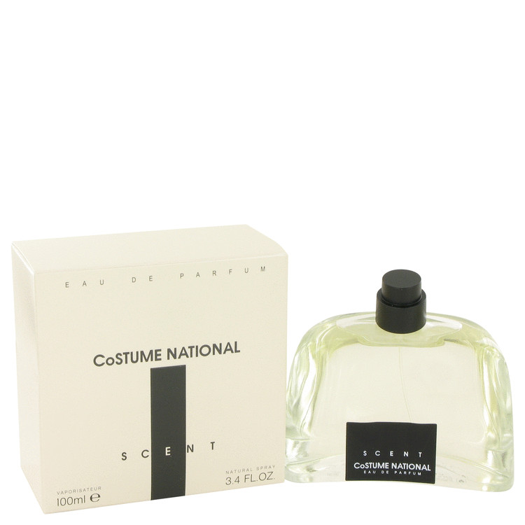 Costume National Scent by Costume National