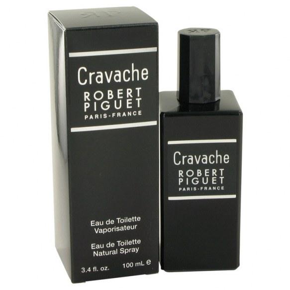 Cravache by Robert Piguet