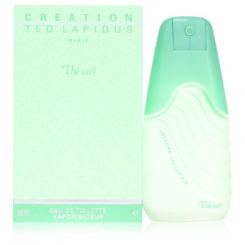 Creation The Vert by Ted Lapidus for Women