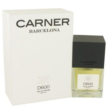 D600 by Carner Barcelona