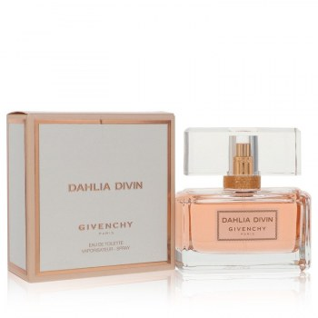 Dahlia Divin by Givenchy for Women