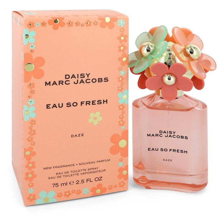 Daisy Eau So Fresh Daze by Marc Jacobs