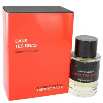 Dans Tes Bras by Frederic Malle for Women