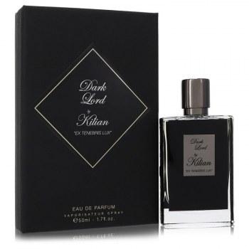 Dark Lord by Kilian for Men
