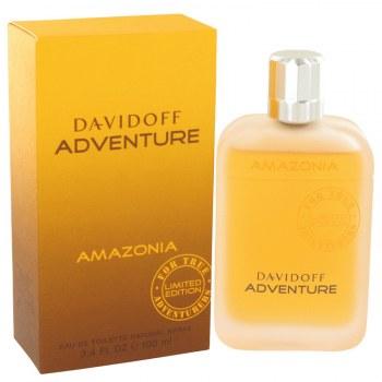 Davidoff Adventure Amazonia by Davidoff