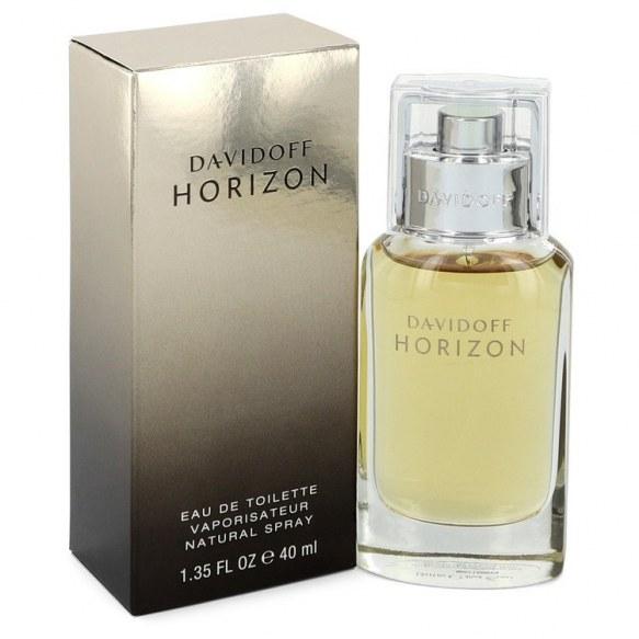 Davidoff Horizon by Davidoff