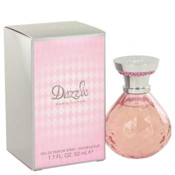 Dazzle by Paris Hilton