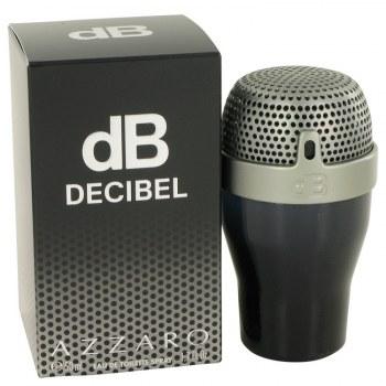 DB Decibel by Azzaro