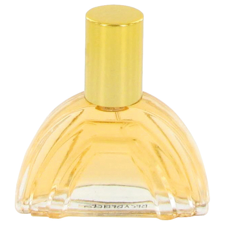 Decadence perfume for women