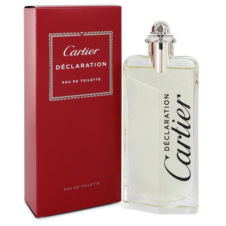 DECLARATION by Cartier