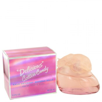 Delicious Cotton Candy by Gale Hayman for Women