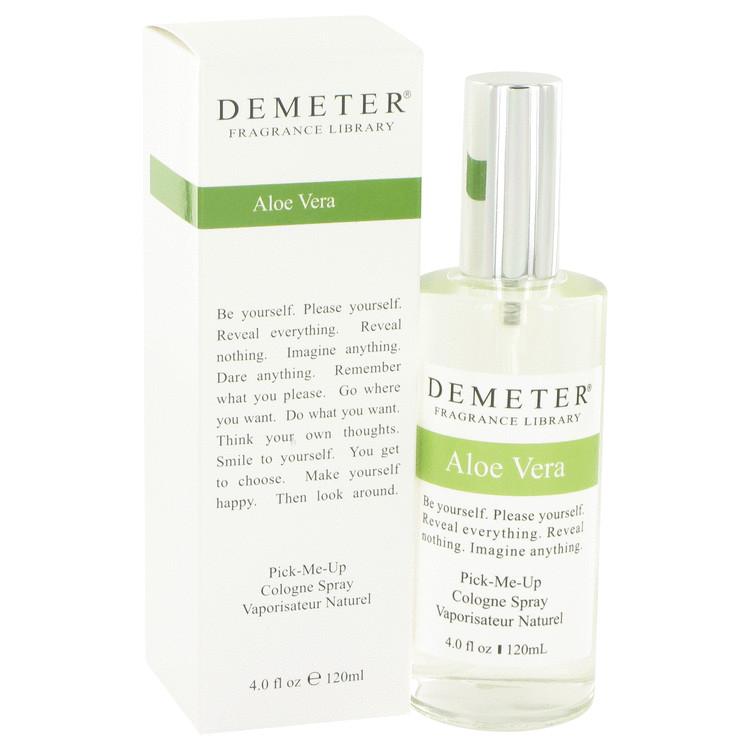 Demeter Aloe Vera by Demeter