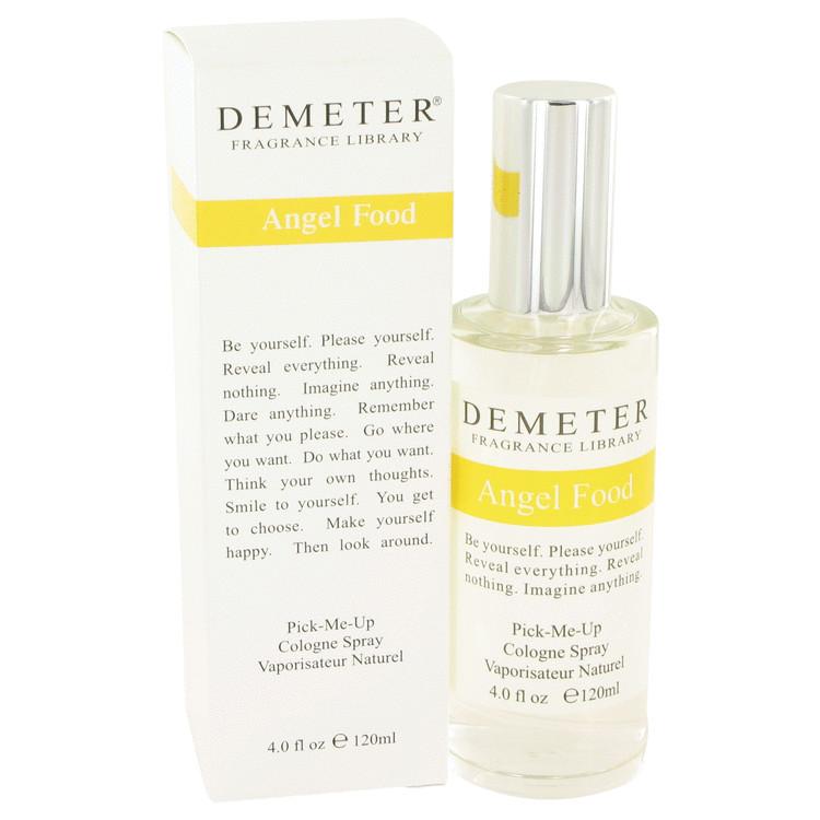 Demeter Angel Food by Demeter