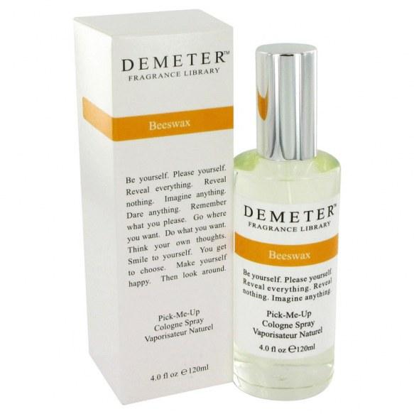 Demeter Beeswax by Demeter for Women