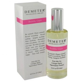 Demeter Bubble Gum by Demeter