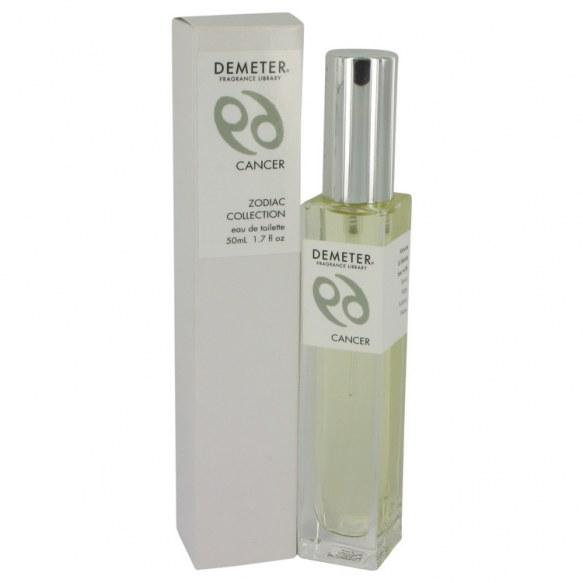 Demeter Cancer by Demeter for Women